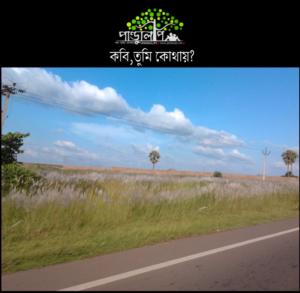 pandulipi.net-kobitumikothay-bengali-poem-brahmananda