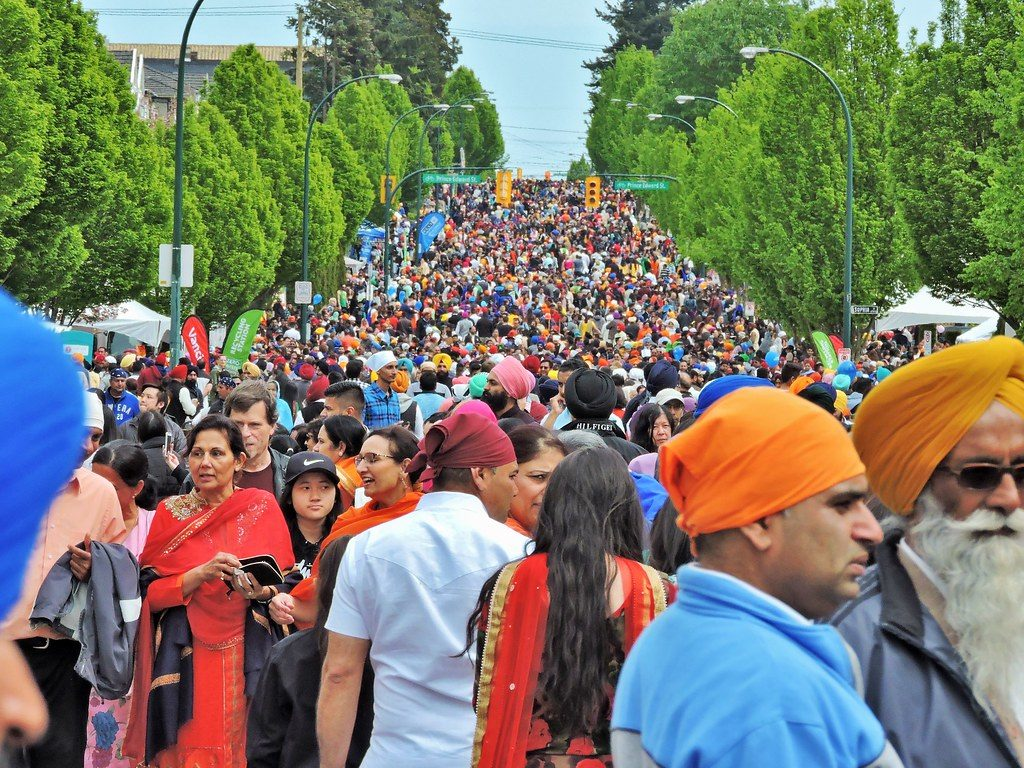 Vaisakhi-Pandulipi.net-New-Year-Source-flickr.com
