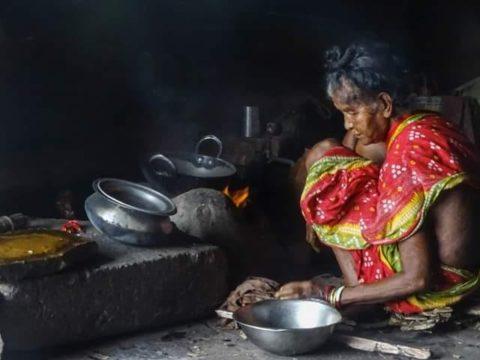 Agun-Amar-Sahochor-PhotoStory-By-Jaydeb-Bhattacharya-at-pandulipi.net