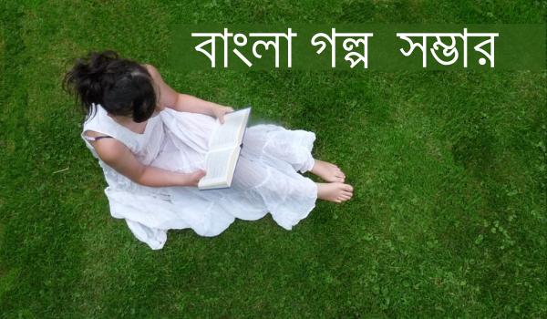 BengaliStorySection
