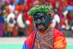 2. The Mask Man.JPG