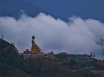 1. Buddha Point a path to enlighten.jpg